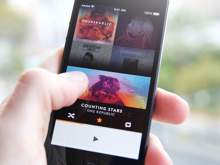Mediabox AlbumsFollow:Twitter|Facebook|Pinterest|Behance