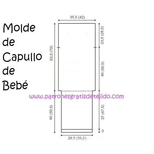molde+capullo.jpg (600×600)