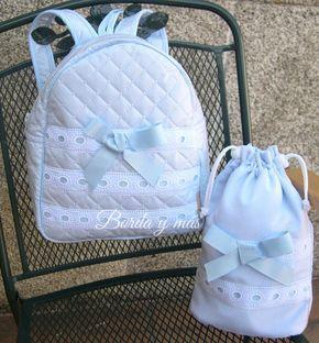 Creamos sacos personalizados,artesanales y exclusivos. Sacos para sillas de paseo Bugaboo, Maclaren, Bebecar, Stokke, Concord, Inglesina, Jane...
