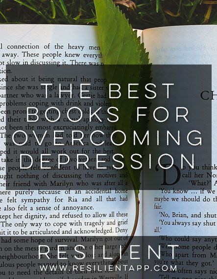 Amazon Best Sellers: Best Depression