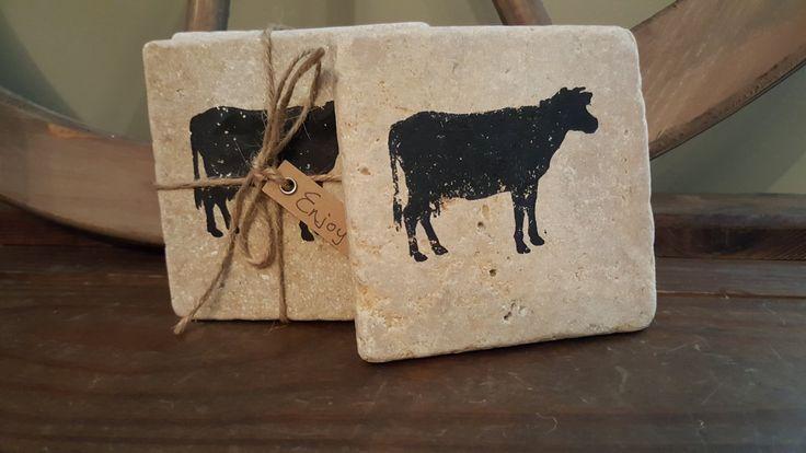 Cozy Birthday Cow Puns - Ofertasvuelo