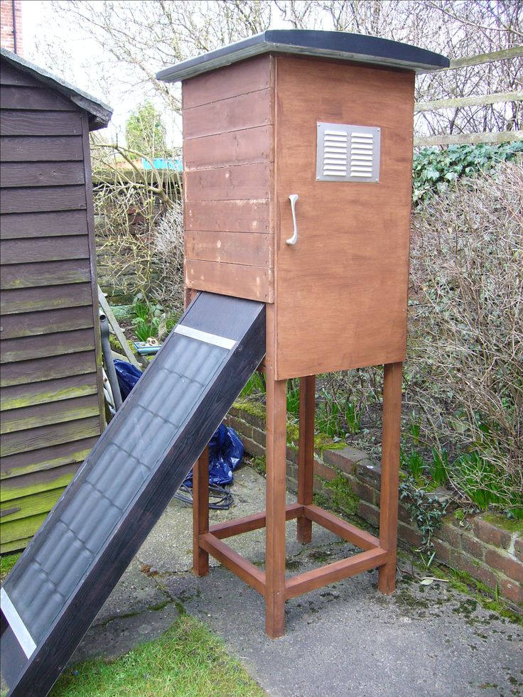 http://www.bing.com/images/search?q=Homemade Solar Food Dehydrator Plans