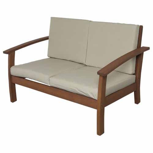 Pacific Lounge Chair   Mitre 10 Part 61