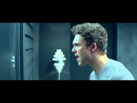 "Lawson's brand new video for Standing In The Dark. I absolutely cannot wait for the day this band blows up this side of the Atlantic. ""it may sound stupid that i'm wanting you back, but i'm wanting you back"""