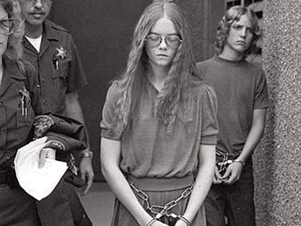 10 Teen Murderers Who Will Make Your High School Self Seem Like A Saint