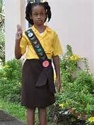 st vincent and the grenadines girl guides - Bing Images