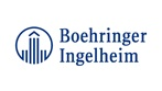 Boehringer Ingelheim - Leading global pharmaceutical firm uses Web Experience Management   from Adobe to provide a single platform for its unique websites in 26   countries and the global employee intranet