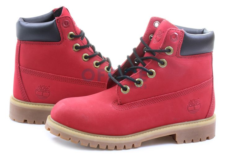 25 best ideas about timberland boots for on