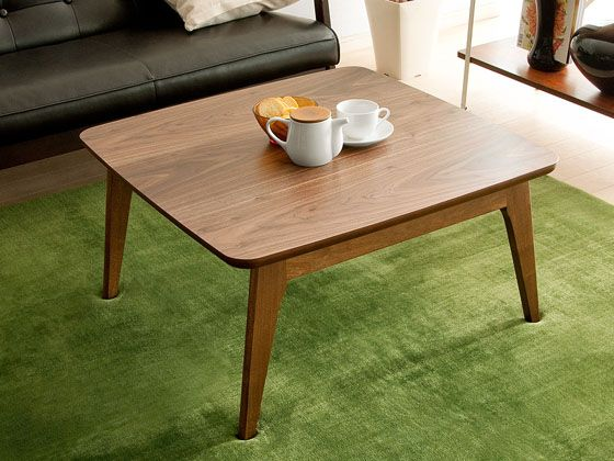 Find More Coffee Tables Information about Modern Home Furniture Kotatsu Table Square 75cm Walnut Wood Furniture Japanese Style Living Room Floor Low Heated Table Design,High Quality table protector,China table furniture Suppliers, Cheap table bats from TATA Washitsu Interior Design & Decor on Aliexpress.com