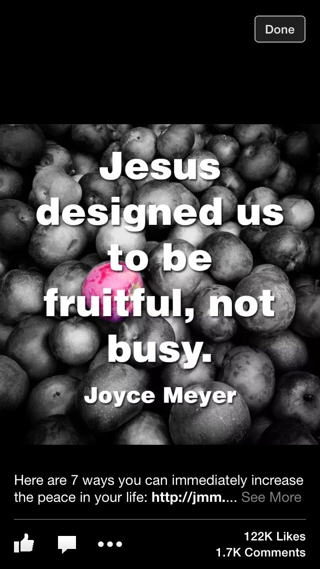 Joyce Meyer Enjoying Everyday Life Quotes Magnificent 420 Best Joyce Meyer Images On Pinterest  Joyce Meyer Quotes