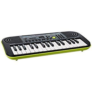 LINK: http://ift.tt/2xtr3th - LOS 10 MÁS VALORADOS EN TECLADOS ELECTRÓNICOS: OCTUBRE 2017 #musica #tecladoselectronicos #pianos #pianodigital #instrumentosmusicales #electronica #multimedia #audio #hifi #midi #mp3 #usb #yamaha #casio #alesis => Las 10 mejor valoradas ofertas de Teclados Electrónicos: octubre 2017 - LINK: http://ift.tt/2xtr3th
