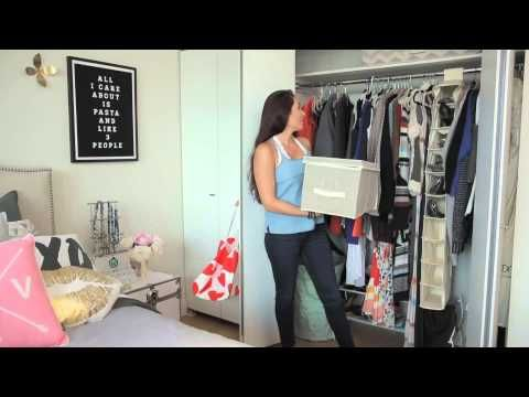 How To Move In Like A Boss Movein