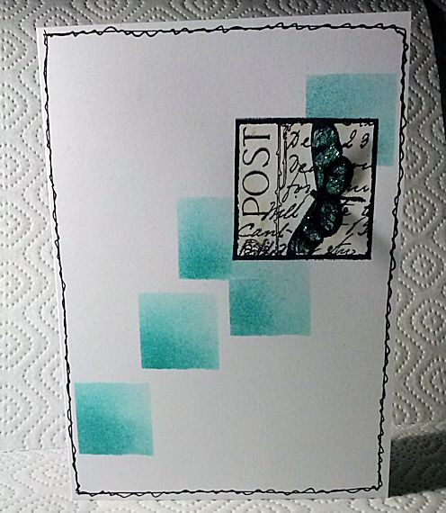 craft stamper free stamp  http://cbee-cards-and-more.blogspot.co.at