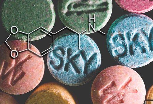 Les drogues psychédéliques sont-ils la nouvelle avancée médicale ?