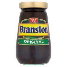 Branston Pickle 720g