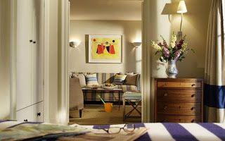 10 modèles de détente pour les salons - Intérieur Design - Décoration maison - Design Interne