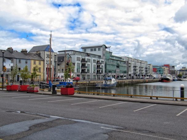 Galway Docks More at http://www.galwayphotographs.com and http://www.galwayphotographssite.com  #Galway #galwayphotographs