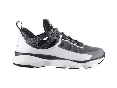 Jordan Flight Runner Men's Running Shoe