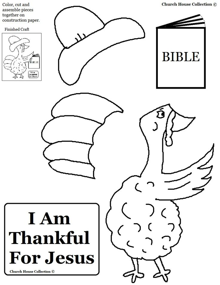 67 best Pray✝Learn Thanksgiving images on Pinterest | Activities ...