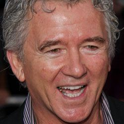 Patrick Duffy - Best known for playing the role of J.R.'s brother, Bobby Ewing on both the CBS series and TNT revival of Dallas. He taught mime and movement classes while working as an interpreter for ballet, opera and orchestra companies. He had voice over appearances in the television shows, Family Guy and Justice League.