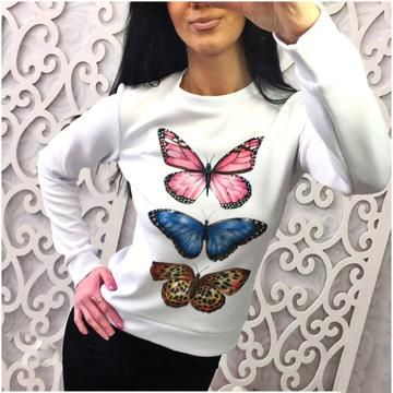 #Butterfly #butterflies #design #hoodies #sweatshirts #tops #jumpers #sweaters #women #ladies #womensfashion #fashion #clothes #clothing #cool #trending #want #lovebutterflies #everythingbutterflies #loveanimals #cute #petshop #gift #giftideas