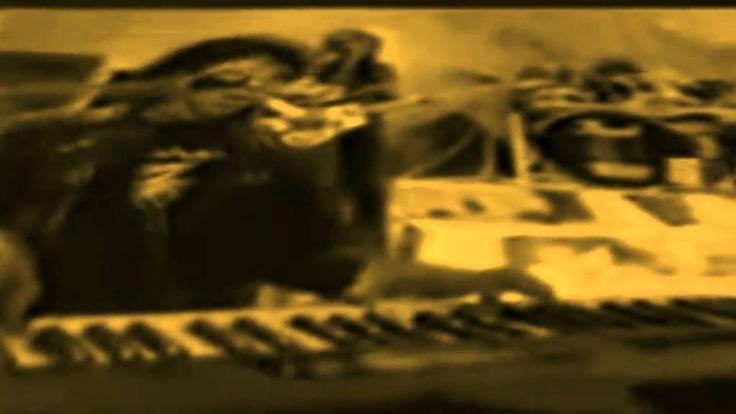 Toto Tewel & Edi Darome - TATO Solo ( Slow Guitar & KeyBoard Lesson )