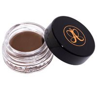 The Defined Brows DIPBROW Pomade   This creamy, multitasking pomade glides on skin and hair smoothly to create clean, defined brows.