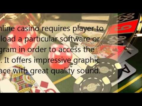 Enhance your knowledge about fundamentals of online casino with this video? Watch this video by #Pokiesandslots to know about what are the fundamentals of online casinos and enjoy casino games at Pokies and Slots #onlinecasinogames #OnlineCasinosAustralia #onlinecasinogamesAustralia #PokiesandSlots