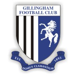 gillingham fc - Google Search