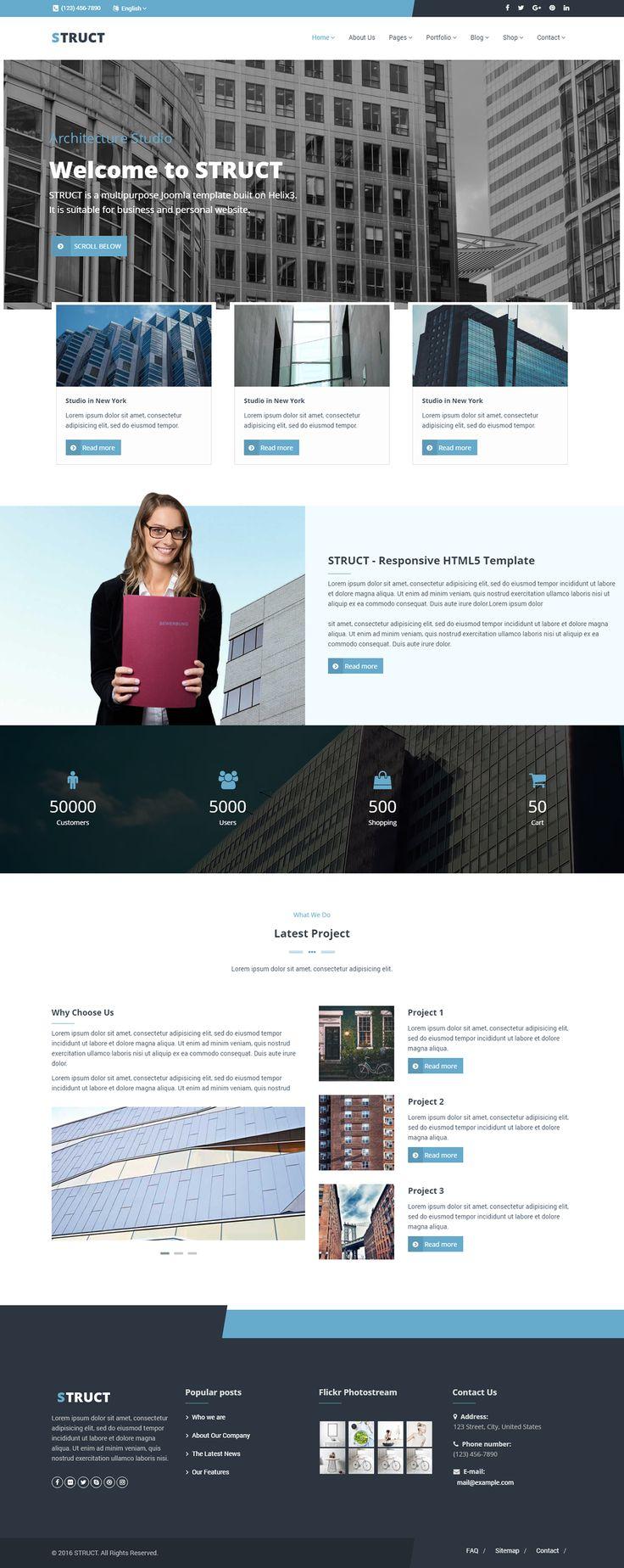 Struct - Multi-Purpose Joomla Responsive Virtuemart Template  Buy now: https://themeforest.net/item/struct-multipurpose-joomla-responsive-virtuemart-template/18771936