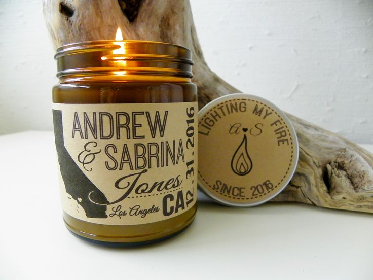 Personalized Wedding Gifts For Groom: 1000+ Ideas About Unique Wedding Gifts On Pinterest