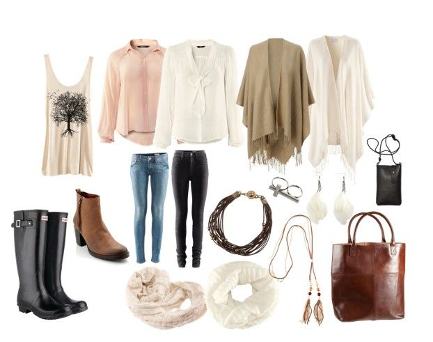 #winter #outfit #winteroutfit #hot #shopping
