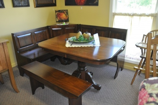 dining room table bench suitable with black good ideas for