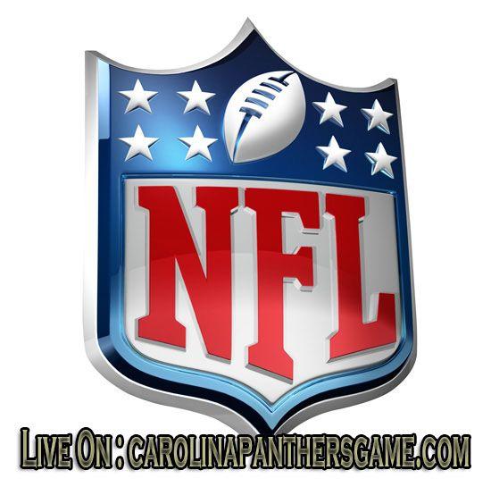 Carolina Panthers vs Denver Broncos Game Live Stream, time and more. A few days…