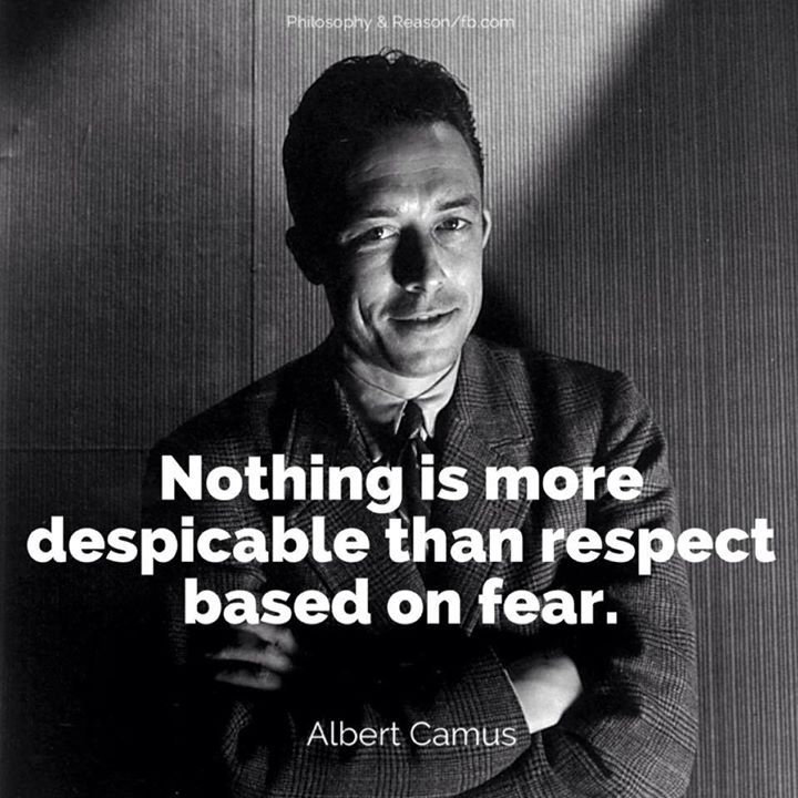 Albert Camus Quotes: 2501 Best Images About Quotes On Depression,ptsd,etc. On