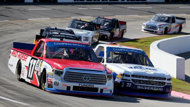 #NASCAR  #motors  #MOTORSPORTS Today's Truck qualifying and race and 2 Cup practices at Martinsville | NASCAR Talk