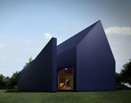 l House by moomoo architects