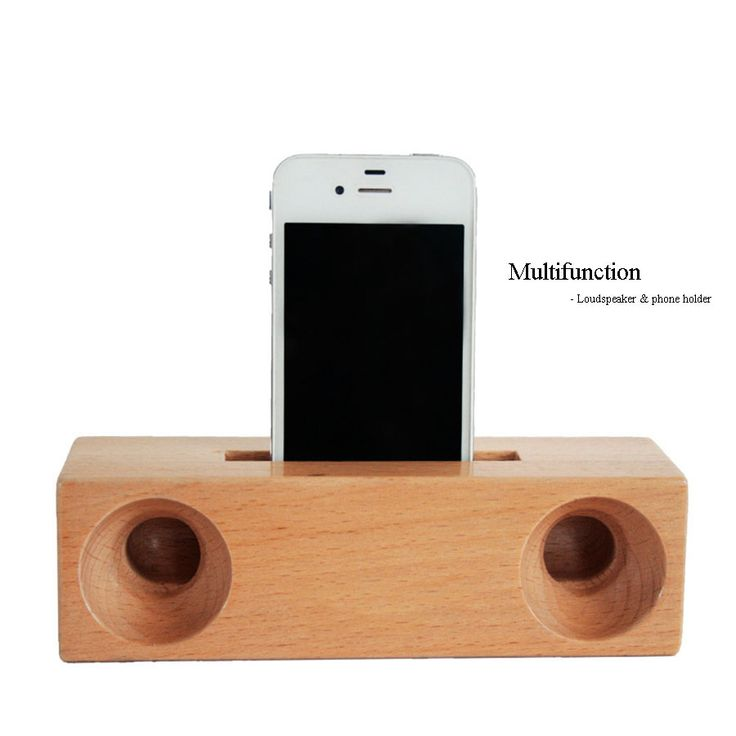 Like and Share if you want this  Wood Phone Holder With Loudspeaker Stand Nature Design Universal Mount For Iphone Samsung HTC Xiaomi 2 In 1 Multifunctional     Tag a friend who would love this!     FREE Shipping Worldwide     Buy one here---> https://www.mywoodenshop.com/wood-phone-holder-with-loudspeaker-stand-nature-design-universal-mount-for-iphone-samsung-htc-xiaomi-2-in-1-multifunctional/