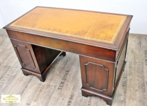 25 besten furniture - alte Möbel im original unrestauriert Bilder ...