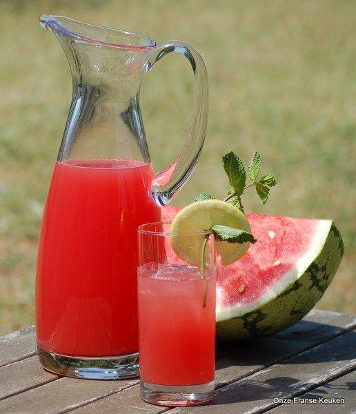 Watermeloenlimonade.jpg
