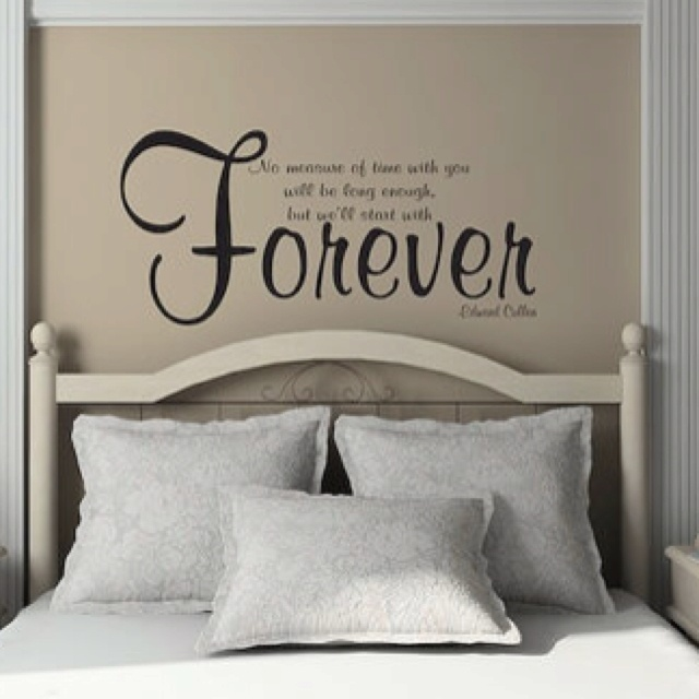 Best Wall Stickers Images On Pinterest Wall Stickers - How to put a decal on my wall