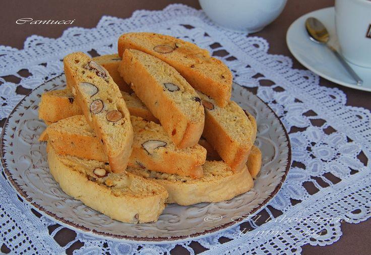 foodblog, δοκιμασμένες συνταγές μαγειρικής ζαχαροπλαστικής,cucina italiana, laboratorio