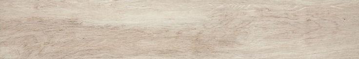 #Marazzi #TreverkChic Teak Africa 20x120 cm MH2Y | #Feinsteinzeug #Holzoptik #20x120 | im Angebot auf #bad39.de 49 Euro/qm | #Fliesen #Keramik #Boden #Badezimmer #Küche #Outdoor