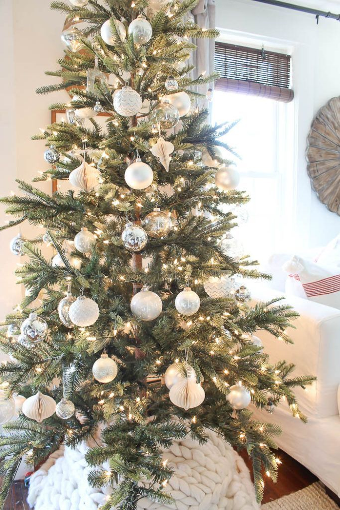 1966 Best Rooms For Rent Blog Exclusive My Home Images In 2019 Rooms For Rent Decor Home Holiday Decor French Country Decorating Christmas Tree