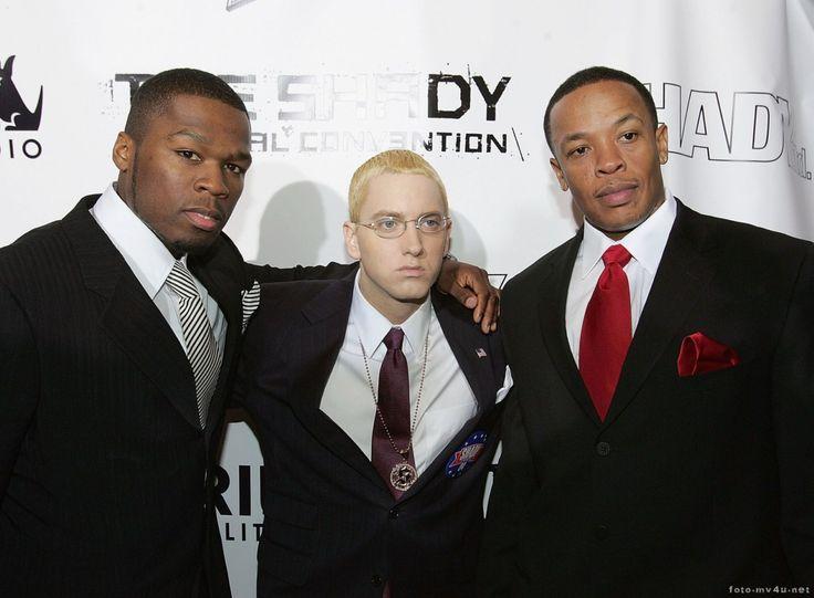 Eminem   ... 2009/01/thisis50com-crack-a-bottle-eminem-feat-dr-dre-and-50-cent.mp3