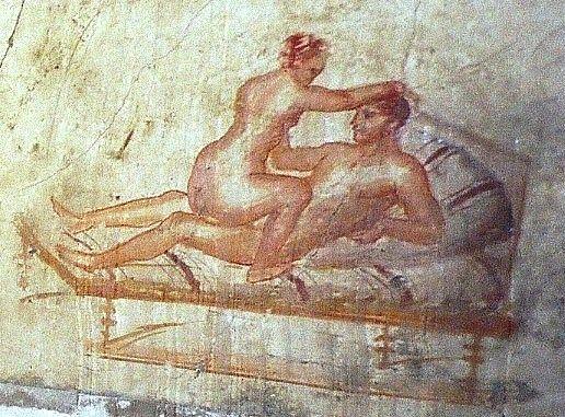 https://en.wikipedia.org/wiki/Erotic_art_in_Pompeii_and_Herculaneum