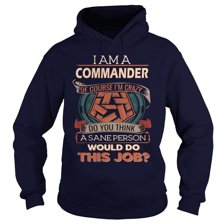 COMMANDER Do This Job #gift #ideas #Popular #Everything #Videos #Shop #Animals #pets #Architecture #Art #Cars #motorcycles #Celebrities #DIY #crafts #Design #Education #Entertainment #Food #drink #Gardening #Geek #Hair #beauty #Health #fitness #History #Holidays #events #Home decor #Humor #Illustrations #posters #Kids #parenting #Men #Outdoors #Photography #Products #Quotes #Science #nature #Sports #Tattoos #Technology #Travel #Weddings #Women