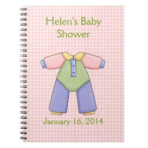 17 Best Images About Baby Shower Guest Book On Pinterest