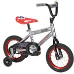 *HOT* Highly rated Huffy Boys & Girls Bikes just $35 {normally $64!} Perfect Holiday gift :) -------> http://www.darlindeals.com/2013/11/huffy-12-boys-girls-bikes-just-35-normally-64.html