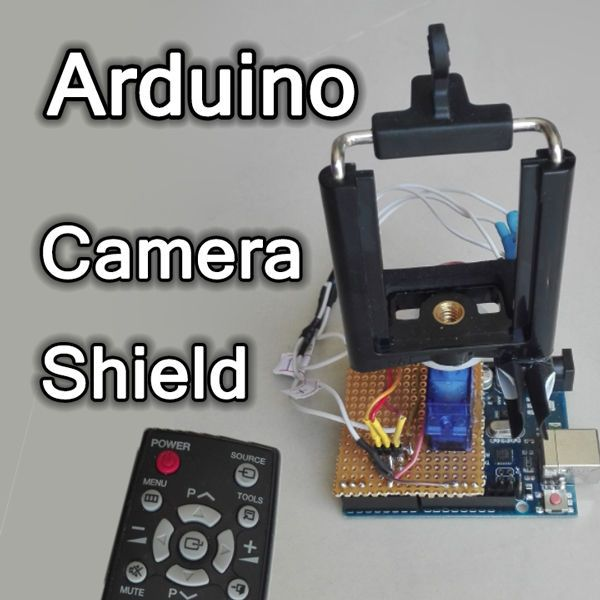 The best arduino remote control ideas on pinterest